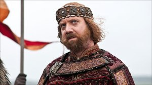 Paul Giamatti is the latest to play King John as a villain in Ironclad