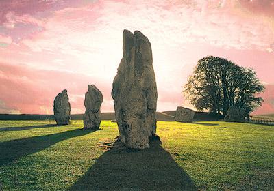 Výsledek obrázku pro avebury stone circle