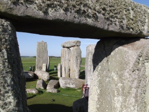 Stonehenge-close-up-access-tour (38)
