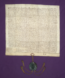 Magna-Carta-1297_Copright-London-Metropolitan-Archives---Copy