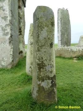 Stone 62.jpg