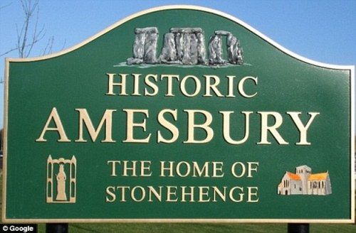 historic-amesbury