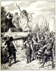 druids_inciting_the_britons_to_oppose_the_landing_of_the_romans